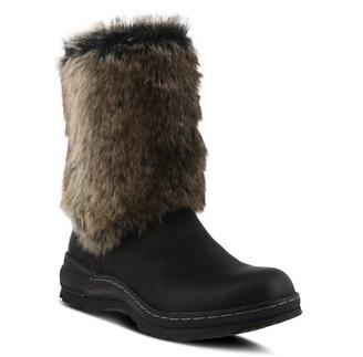 Patrizia Danxee Women's Winter Boots