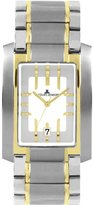 Jacques Lemans Men's 1-1112D Houston Analog Watch