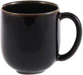 Jars Tourron Mug - Indigo
