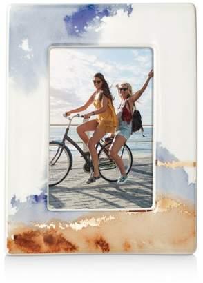 "Lenox Summer Radiance Frame, 4"" x 6"" - 100% Exclusive"