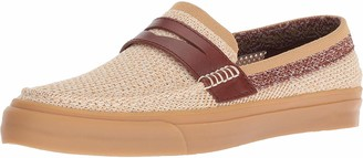 Cole Haan Men's Pinch Weekender Lx Stitchlite Penny Loafer
