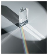 Educational Insights Geosafari Discovery Prism