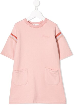 Bonpoint T-shirt dress