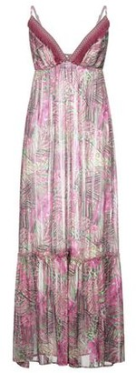 4giveness Long dress