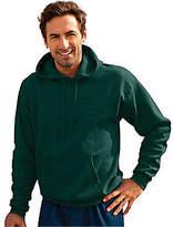 Hanes ComfortBlend Pullover Hoodie Sweatshirt (2 Pack) (Men's)