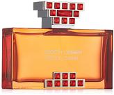 Judith Leiber Exotic Coral 2.5-Oz. Eau de Parfum - Women