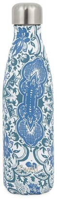 Swell Textile Shanty Water Bottle/17 oz.