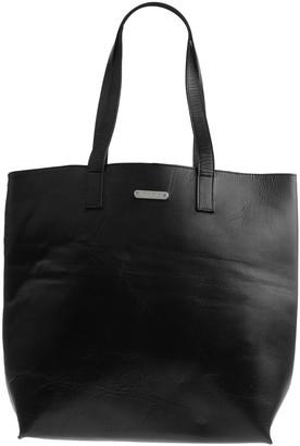 Bolongaro Trevor Shoulder bags