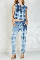 Gypsy 05 Gypsy05 Perfect Silk Pant