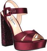 Nina Savita Strappy Sandal (Women's)