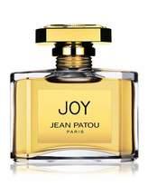 Jean Patou Joy Eau de Parfum, 1.0 fl. oz.