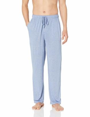 Izod Men's Poly Rayon Sleep Pant