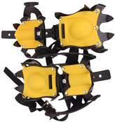Desconocido Anti-Slip Ice/Snow Boot Shoe Covers Crampons Ice Cleats Gripper Climbing Walking
