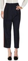 Acne Studios Casual pants - Item 13006252