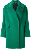 Tagliatore 'Agatha' coat