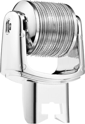 Beautybio BeautyBio - GloPRO FACE MicroTip Attachment Head