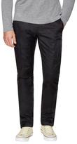 J Brand Landis Slim Fit Cargo Pants