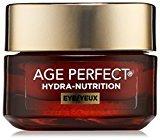 L'Oreal Age Perfect Hydra-Nutrition Eye Cream