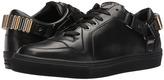 Versace V900585VM00011 Men's Shoes