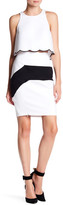 KENDALL + KYLIE Kendall & Kylie Stretch Pencil Skirt