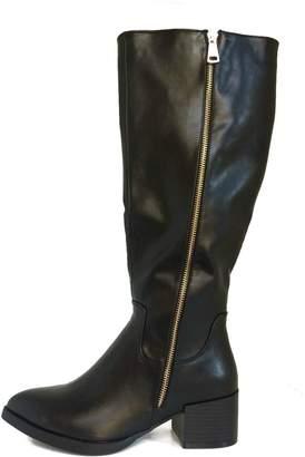 Dbdk Fashion City Stroll Boots