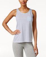 Nautica Sail Away Knit Lounge Tank Top
