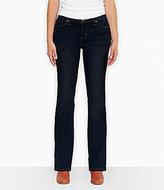Levi's 529® Curvy Bootcut Jeans