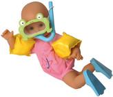 Corolle Mon Premier Bebe Bath Doll with Accessories