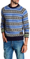 Scotch & Soda Altitude Sweater