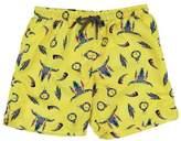 SUNUVA Swimming trunks