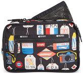 Le Sport Sac Travel System Travel Organizer
