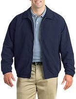 Harbor Bay Golf Jacket Casual Male XL Big & Tall