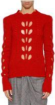 Isabel Marant 'ilia' Sweater