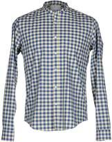Bion Shirts - Item 38573553