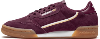 adidas Continental 80 Shoes - Size 7