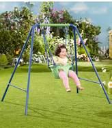 Sportspower Small Wonders 2 n 1 Swing