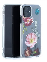 Ted Baker Forest Fruit iPhone 11, 11 Pro & 11 Pro Max Case