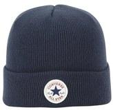 Converse 'Core' Knit Cap
