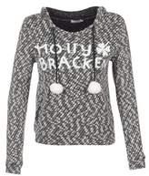Molly Bracken VRASE Grey