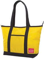 Manhattan Portage Women's Cordura Lite Cherry Hill Tote Bag (Medium)