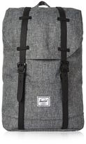 Herschel **retreat backpack