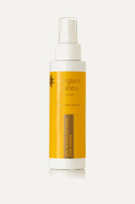 MARGARET DABBS LONDON Sun Defence For Hands, Spf30, 100ml - one size