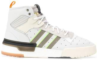 adidas Rivalry RM sneakers