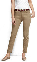 Classic Women's Tall Mid Rise Slim Leg Jeans-Fresh Melon
