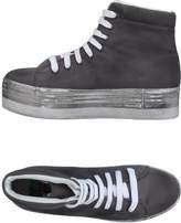 Jeffrey Campbell High-tops & sneakers - Item 11267611