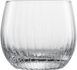 Schott Zwiesel Fortune Set of 6 Double Old Fashioned Glasses