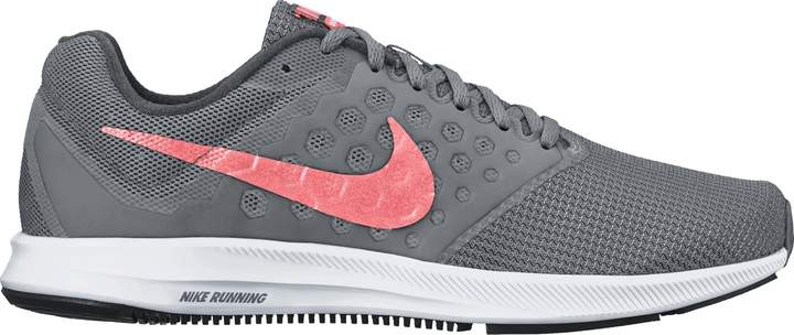 low priced b94a4 bb43c Nike Flex Trainer - ShopStyle Canada