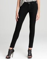 DL1961 Jeans - Emma Power-Legging in Riker