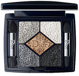 Christian Dior Limited-Edition 5 Couleurs Splendor Couture Colours & Effects Eyeshadow Palette