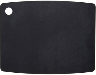Epicurean Chopping and Presentation Board, Slate